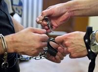 Bűnszervezetben elkövetett költségvetési csalás miatt nyomoznak a Nemzeti Örökség Intézeténél