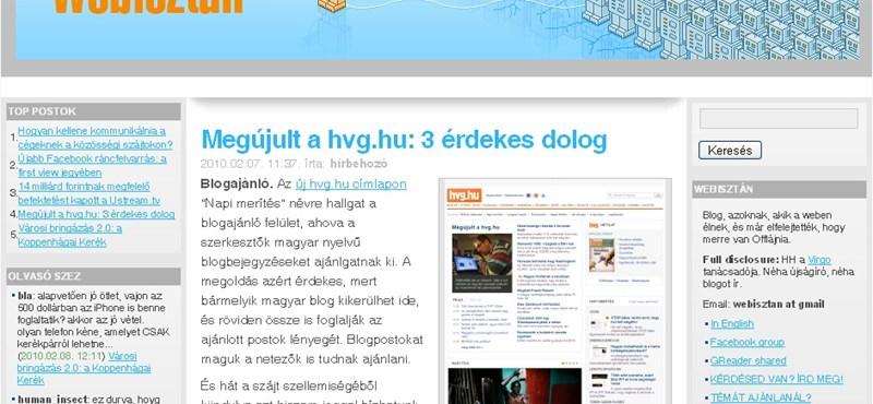 Jön a Google-netbook