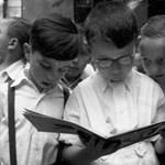 Pár nappal az iskolakezdés előtt: hogyan tudjátok hatékonyan olvasni a kötelezőket?