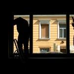 Megspórolhatja a felújítás költségét, ha nem rest netezni egy kicsit