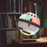 Alighanem az év legmenőbb lámpáját csinálta meg egy magyar dizájner