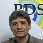A nemzeti tanévnyitón tiltakozott volna a PDSZ, nem negedték be az aktivistákat