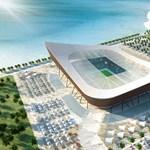 Ma elkezdődnek a 2022-es foci-vb selejtezői