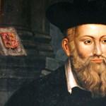 Nostradamus és a menekültek: tudja, mivel vezették meg szeptemberben?