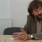 Újabb fejcsere: már nem Kerpen Gábor az Oktatási Hivatal elnöke