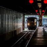 Mégsem döntenek ma Tarlósék a 3-as metró pótlásáról