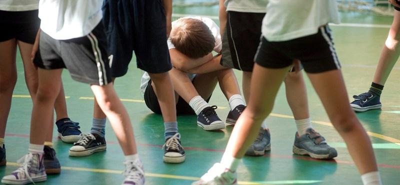Palkovics: Kevesebb órája lehet a diákoknak, de a mindennapos testnevelés marad