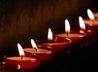 Motorbalesetben 43 évesen meghalt Veréb Krisztián kajakozó
