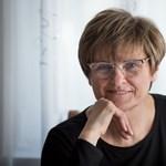A spanyoloknál már Nobel-díjasként ünneplik Karikó Katalint