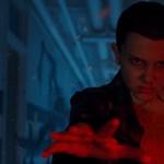 Detektívfilmben láthatjuk viszont a Stranger Things-sztárt
