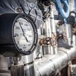 Rekordokat dönt a szaúdi olajtermelés