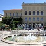 Új szavazást kérnek a Szegedi Tudományegyetem modellváltásáról