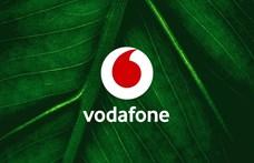 Akadoznak a Vodafone szolgáltatásai Zuglóban