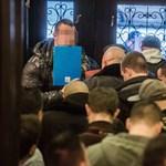 Nem vonják felelősségre a népszavazási botrány kopaszait