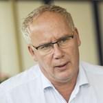 Feljelentést tesz a titkos hangfelvétel miatt az úszók elnöke, Wladár Sándor