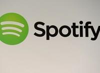 Összeomlott a Spotify az elhunyt amerikai rapper lemezének megjelenése után