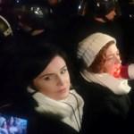 """Kora reggel sajtótájékoztatót tartanak az MTVA-t """"elfoglaló"""" ellenzékiek"""