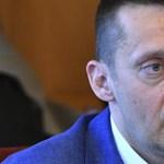 Rogán nem tart a Fidesz kizárásától, szerinte ugyanis a Néppártnak nagyon kell a Fidesz