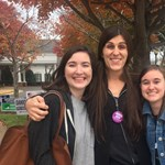 Történelmet ír az amerikai transzgender újságíró-metálénekes-politikus