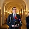 Karácsony átvette hivatalát, és rögtön díszpolgárnak javasolja Demszkyt és Tarlóst