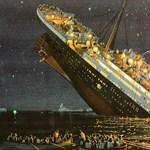 A Titanic pusztulása - mentett-e életet az álruha?