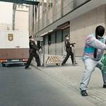 Hülye bűnügyek és még hülyébb bűnözők 2011-ből