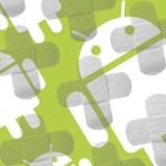 Androidos telefonja van? Jó eséllyel önt is érinti a változás, amellyel a gyártók közé csapnak
