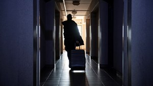 Több egyetemen is szünetet rendeltek el az átállás előtt