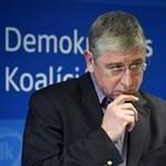 Gyurcsányék önállóan vágnak neki az EP-választásnak, az MSZP feszült