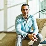 500 millióért adta el startupját a nincstelen román férfi