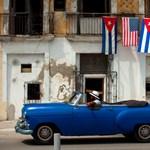 A kubai gazdaságnak jót tehet, hogy meghalt Fidel Castro