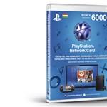 Március másodikán indul a hazai Playstation Store!