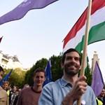 Nyári fesztivált rendez a Momentum Mozgalom