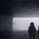 Gyönyörű lesz a legújabb földönkívüli inváziós film – előzetes