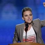Itt a friss Forbes-lista a legjobban kereső színésznőkről