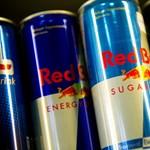 Megtiltanák Nagy-Britanniában, hogy a gyerekek energiaitalt vásárolhassanak