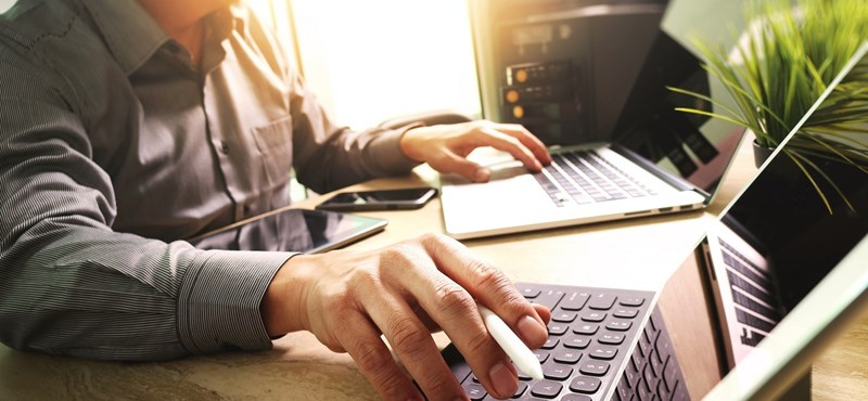 Jóval olcsóbb a kiszervezett IT, de van néhány dolog, amire ügyelni kell