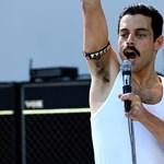 Zseniális videó: Itt a Bohemian Rhapsody sosem hallott változata, floppy-meghajtókkal előadva