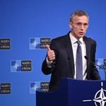 Most már a NATO szerint is tiltott rakétákat gyárt Oroszország