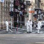 Körúti robbantás: összehívták a nemzetbiztonsági bizottságot
