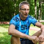 Így válhat örök hobbivá a futás