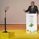 A NOB újra zöld lámpát adott az oroszoknak, de a játéknak még nincs vége