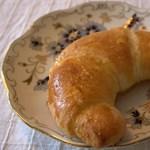 A hét receptje: croissant