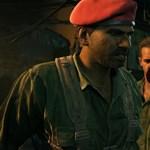 Az új Uncharted egy újabb fájdalmas gyomros az Xboxnak – lehet, hogy az utolsó?