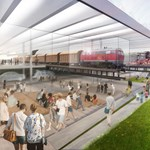 Nemzetgazdaságilag kiemelt jelentőségű lett az új Közlekedési Múzeum