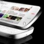 Irány az Ovi! Megérkezett a Nokia N97!