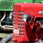 Nem létező traktorokkal és műtrágyával üzleteltek az interneten a sárvári csalók