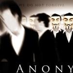 Beváltották a fenyegetést - nyilvános a Symantec forráskód