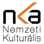 Sorban kaphatnak selyemzsinórt a folyóiratok az NKA-tól