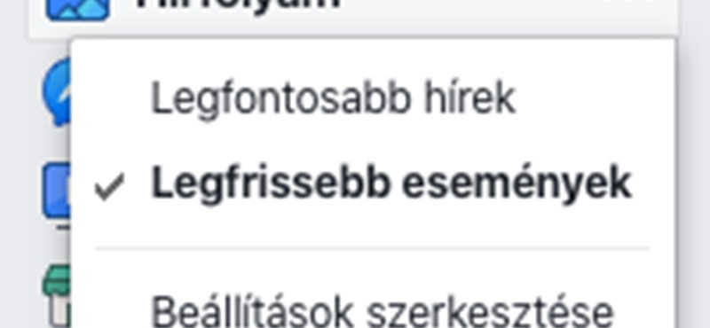 Alig használják a közösségi oldalakat a magyar cégek